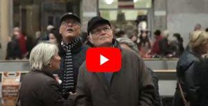 Video Screen Modellau Clip Pummerin